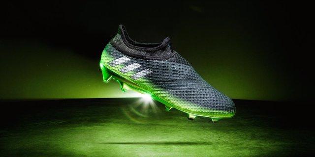 Botas de Messi de adidas