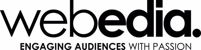 Webedia y Ziff Davis anuncian su asociación con IGN España