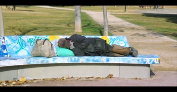 La pobreza severa sigue aumentando en España y ya afecta a más de...