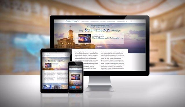 Http://www.Scientologyreligion.Org/