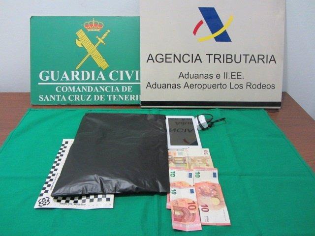 Guardia Civil (Oficina De Comunicación)