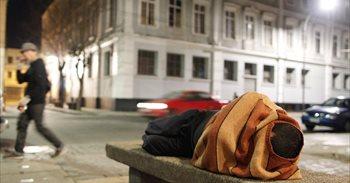 España tardará 221 años en erradicar la pobreza si se mantiene el ritmo...