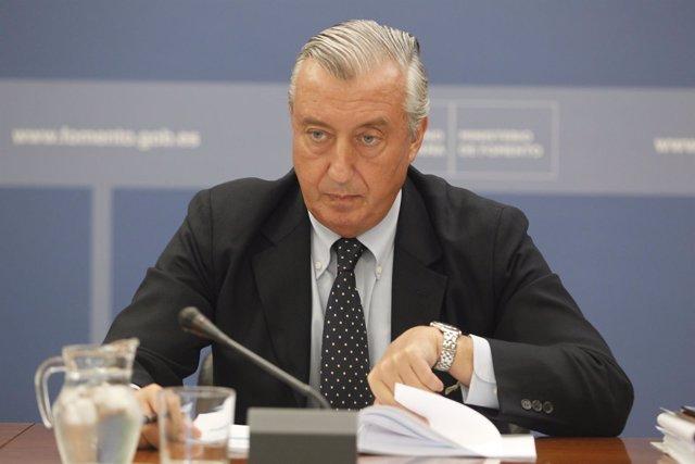Julio Gómez Pomar