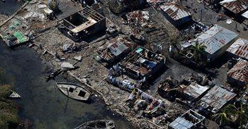 Haití y República Dominicana: dos mundos en una isla