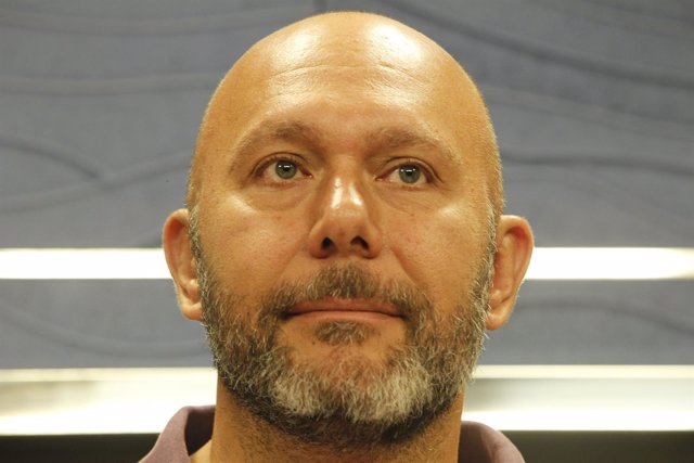 Ricardo Sixto