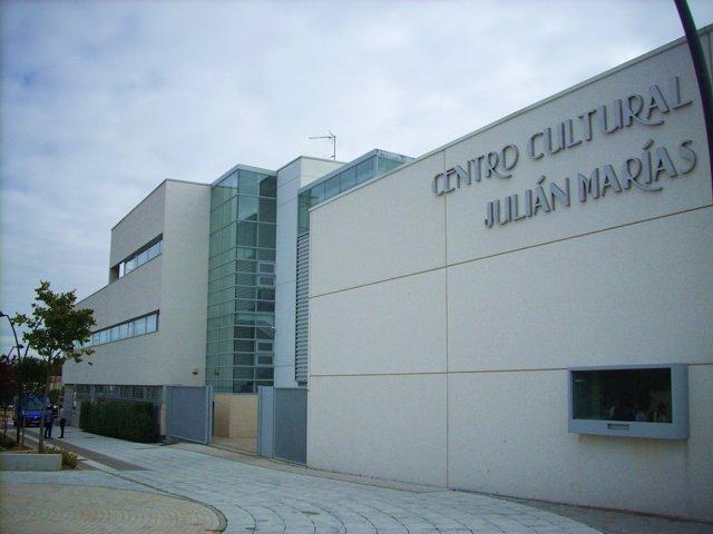 Centro Julián Marías