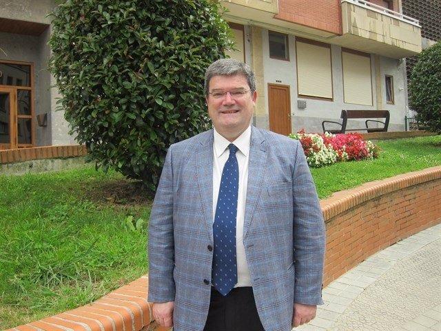 Juan Mari Aburto