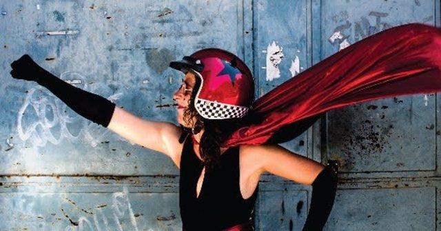 El XV festival Escena Poblenou ensalzará a los héroes cotidianos