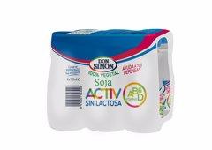 Alternativas a la lactosa