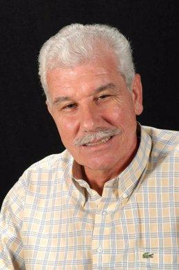 Joan Vila, nuevo presidente de la Comisión de Energía de Pimec