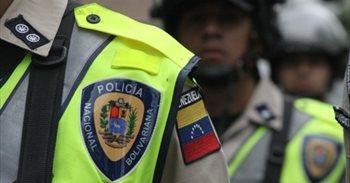 Autoridades venezolanas investigan posibles casos de canibalismo en una...