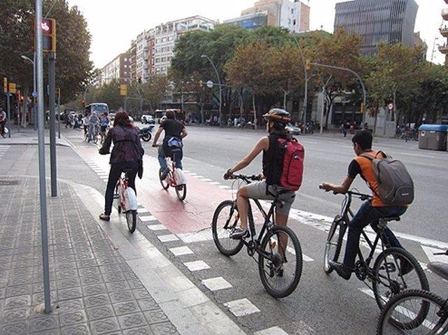 Http://www.Bicicletasplegables.Info/