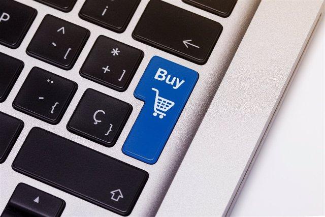 Las posibilidades del e-commerce