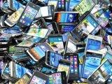 Las ventas de teléfonos usados se ha incrementado un 25% en los últimos tres años, según Back Market