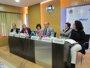 Foto: Un total de 178 mujeres han sido diagnosticadas de cáncer de mama tras pasar por el programa de mamografías del SES