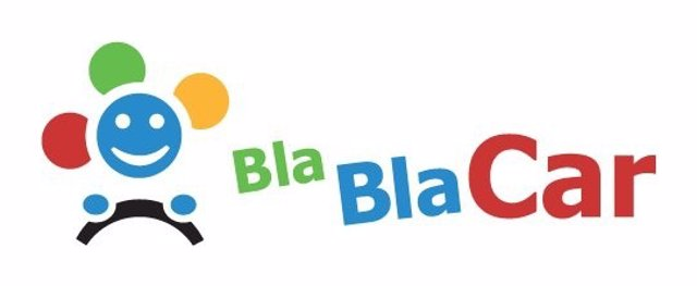 Logotipo Blablacar