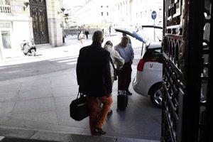 El turismo en España crecerá un 4,4% en 2016 por el aumento de turistas