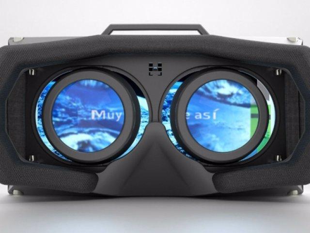Gafas-realidad-virtual-cáncer-de-mama