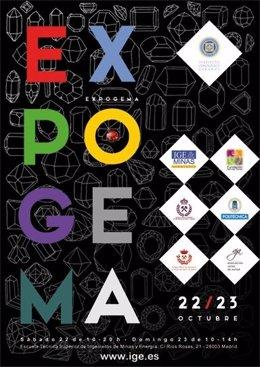 EXPOGEMA-IGE