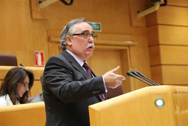 José María Cazalis