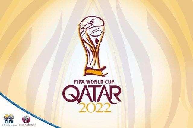 Mundial de Qatar