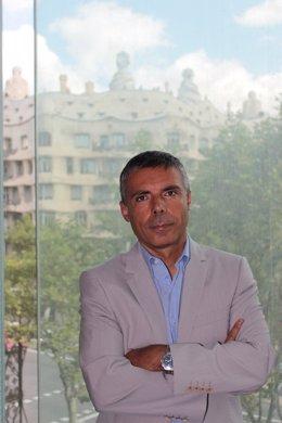 Joseph María Espinalt