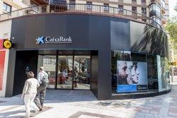 CaixaBank proposa cinc nous consellers per a VidaCaixa, entre els quals hi ha Juan Rosell (EP/CAIXABANK)