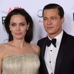 La verdad sobre Angelina Jolie y su divorcio con Brad Pitt