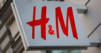 H&M reta a Primark e Inditex con una nueva imagen en su 'macrotienda' de...