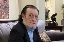 Santiago Niño-Becerra