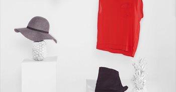 Lidl reta a Primark y democratiza la moda en el súper con precios 'low...