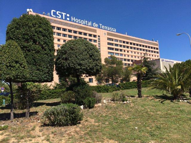 El Consorci Sanitari de Terradda se convertirá en hospital universitario