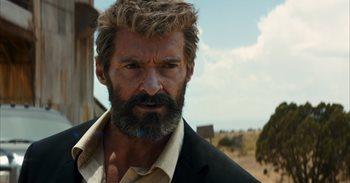 Épico tráiler de Logan: Hugh Jackman se despide de Lobezno al ritmo de...