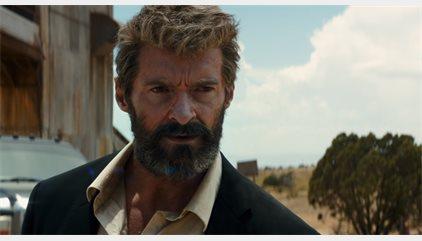 Épico tráiler de Logan: Hugh Jackman se despide de Lobezno al ritmo de Johnny Cash