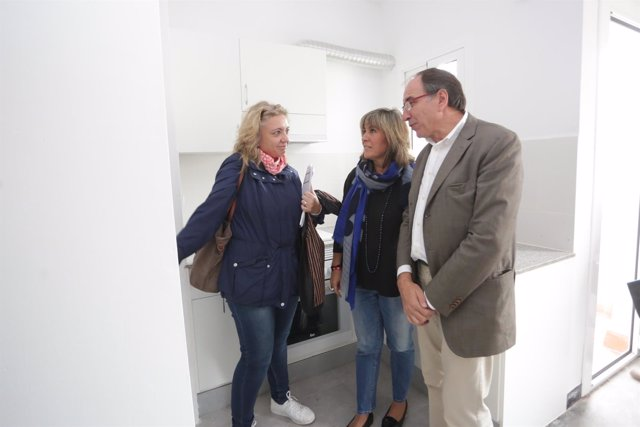 Nota Hospitalet Pisos (INCLOU FOTO)