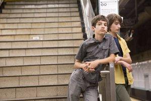 Ira Sachs dirige 'Verano en Brooklyn':