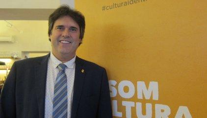 Girona farà un festival cultural amb 70 activitats aquest novembre