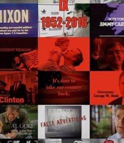 La Filmoteca reflexiona sobre el poder dels mitjans de comunicació (FILMOTECA)