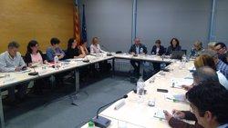 La Generalitat destina 6,4 milions a accions d'orientació i inserció laboral (GENCAT)