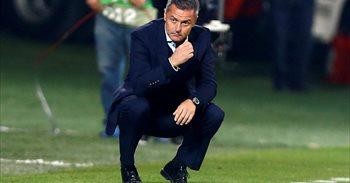 """Escribá: """"Pato dio un paso adelante enseñando el jugador de élite que es"""""""