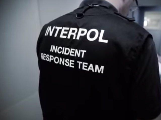 Interpol.