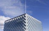 La CNMC multa con 180.000 euros a Telefónica Móviles por irregularidades en materia de portabilidad