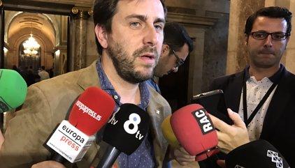 El Govern vol comprar l'Hospital General de Catalunya per 50 milions