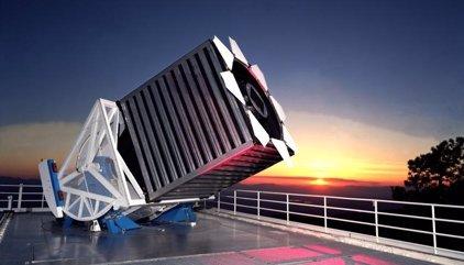 Señales atribuibles a extraterrestres en 234 estrellas como el Sol