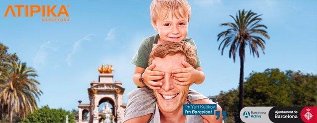 III Barcelona International Community Day