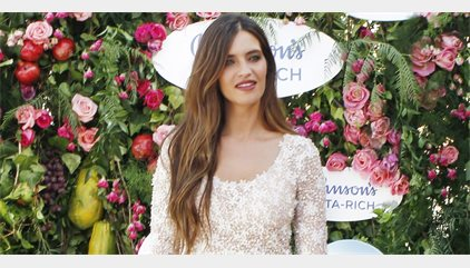 Sara Carbonero publica la foto más tierna de Lucas Casillas