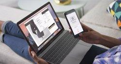 Apple assegura que el 90% dels carregadors 'compatibles' venuts en Amazon són falsos (APPLE)