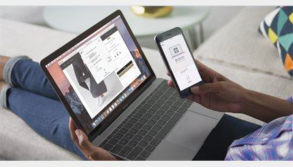 Apple assegura que el 90% dels carregadors 'compatibles' venuts en Amazon són falsos