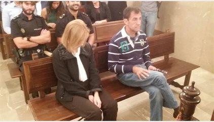 La Audiencia condena a tres años de cárcel a Munar por el soborno de Can Domenge