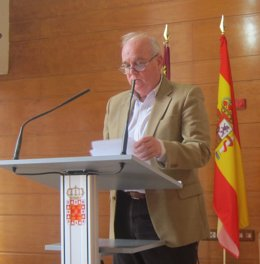 Eduardo Martínez-Oliva